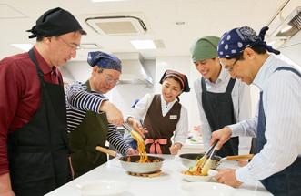 札幌の料理教室を比較!安い料理教室から単発で参 …