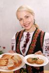 タチヤーナ・クジコーヴァ