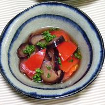 村上祥子のパパッと簡単 おいしい食卓