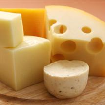 チーズ入門講座 「チーズを知ろう!」