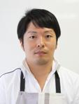 伊沢 和明 (いざわ かずあき)