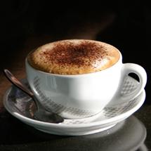 冬のうちカフェ★コーヒーを楽しむ会