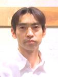 大仲 一也(おおなか かずなり)
