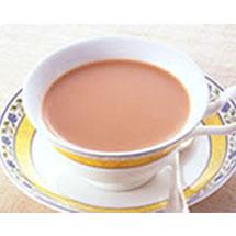 春の紅茶講座 紅茶を楽しむ