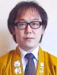 平井 啓理 (ひらい ひろさと)