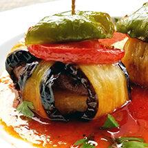家庭で作れる魅惑のトルコ料理