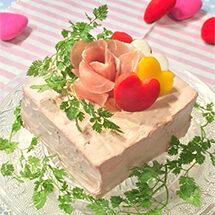 池袋で作ろう!ケーキのようなサンドイッチ「スモーガストルタ」