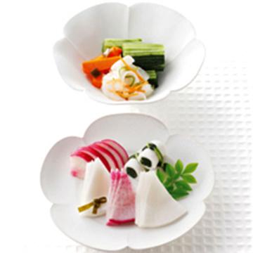 京都の老舗漬物店「西利」直伝のぬか床を作ろう!
