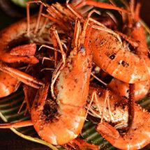サンバル(インドネシアの辛味調味料)とアレンジ料理